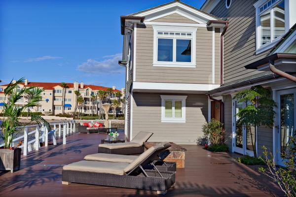 Oxnard Beach Homes California Affordable Beach Real Estate In Southern Calif